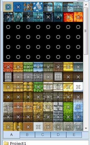 Les panoramas sur VX ! Image4