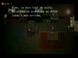 [gif] Ground.0_reloaded, chapitre I