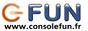 ConsoleFun