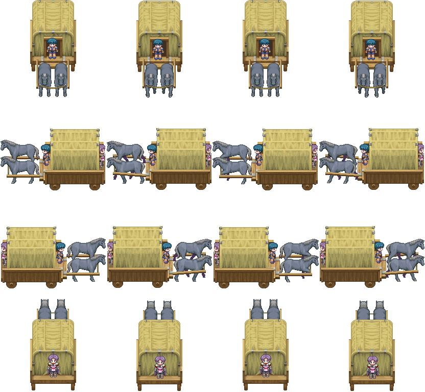 Chariot médiéval [résolu] 188-Wagon02
