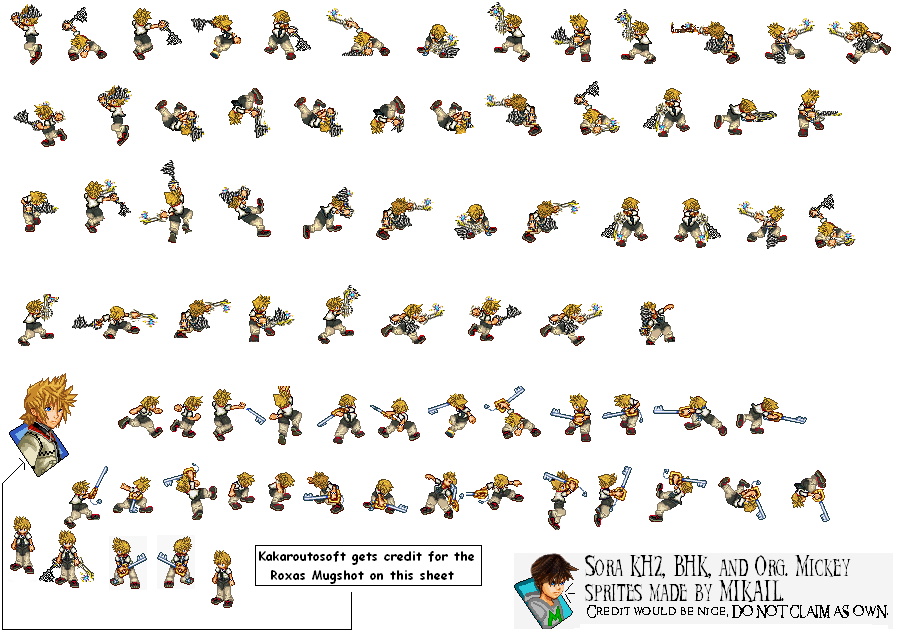 Index of /ressources/sprites/khdivers