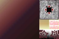 Quelques windowskins pas banal et pas de mwa :3 Rouge5