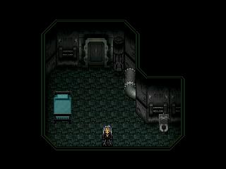Créer son propre jeu vidéo[RPG Maker] Ff7origin(1)