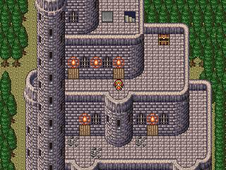 Miniature de l'image des différents jeux
