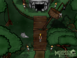 Monkey Island: L'Appel de Murray