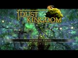 "Ecran title ""Dust Kingdom"""