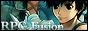 RPG Fusion