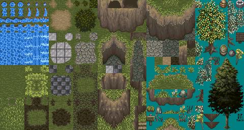 Destiny: Bungie has plans to fix cave farming exploit and ...